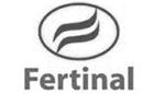 Fertinal